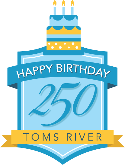 Birthday-Badge