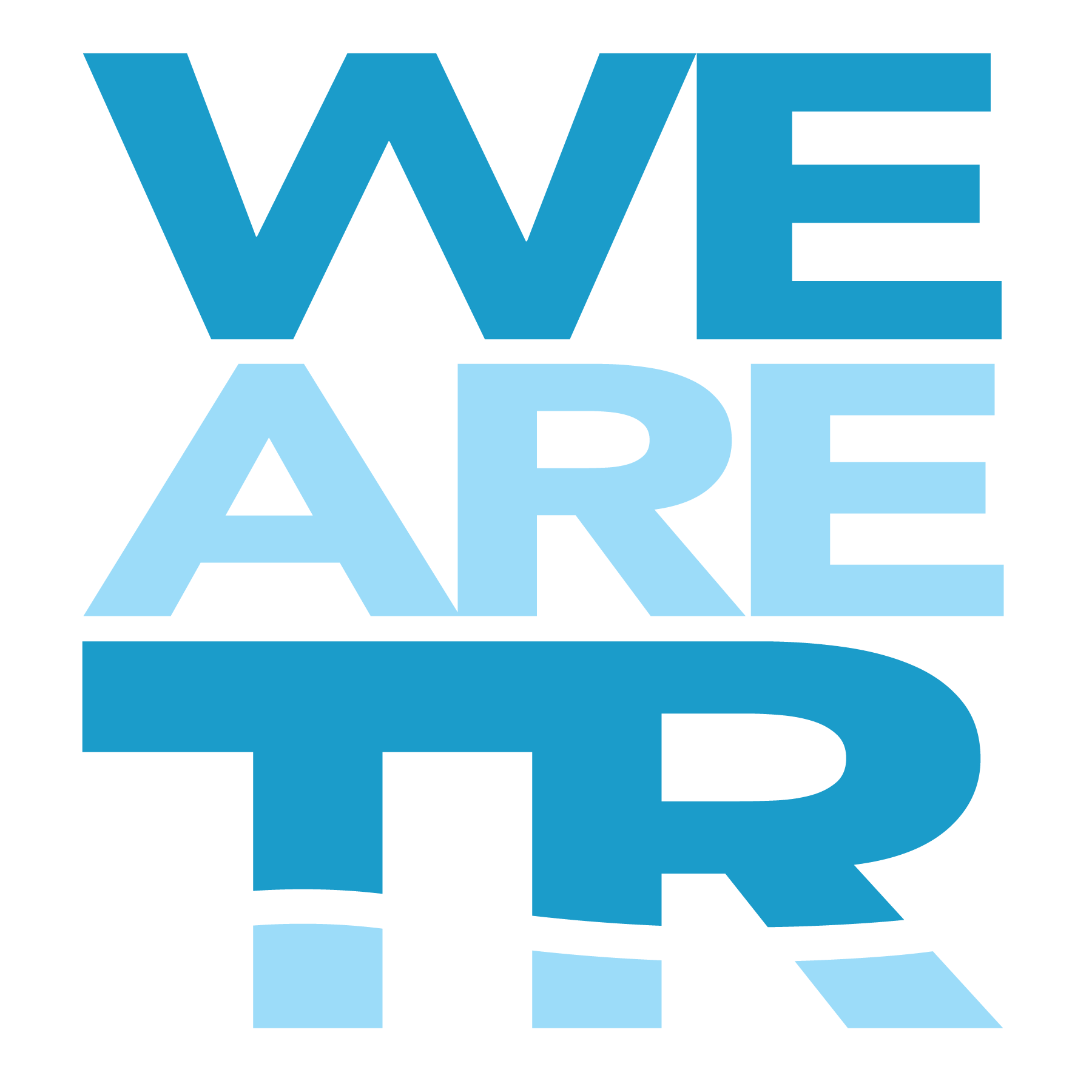 WeAreTR Logo No BKGD-01