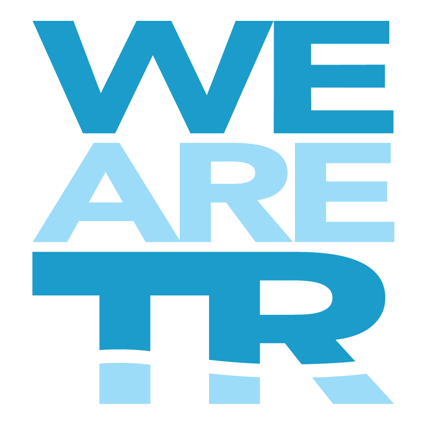 WeAreTR-transparent